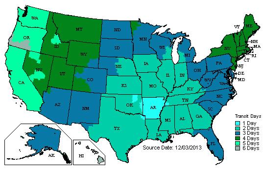 2014-ups-map.jpg