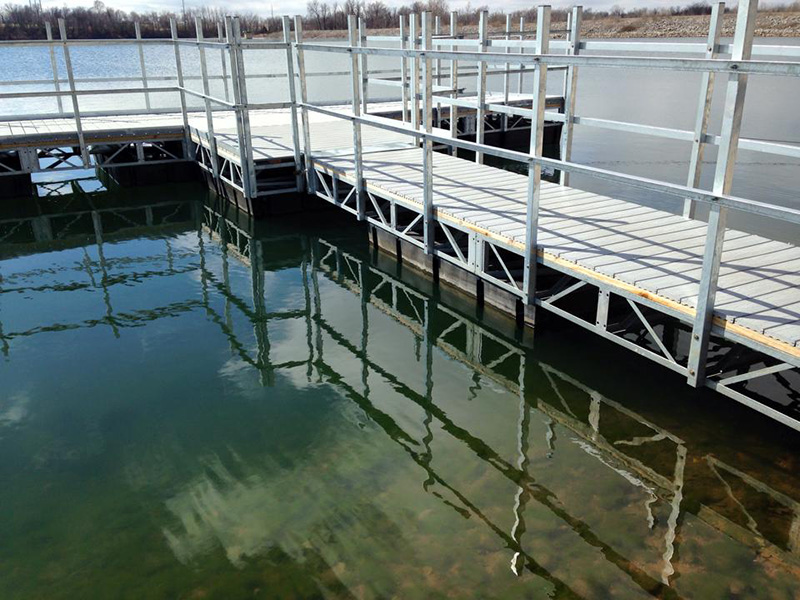 dock-example-001.jpg