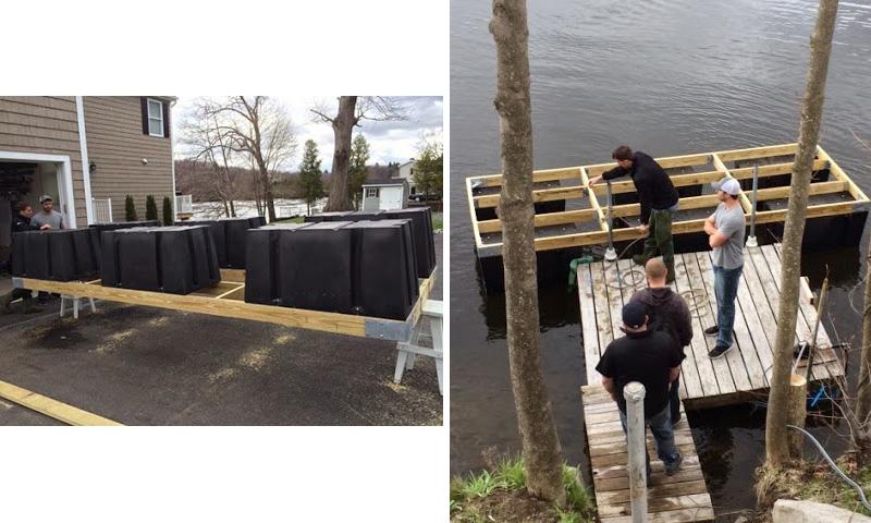 dock-example-002.jpg